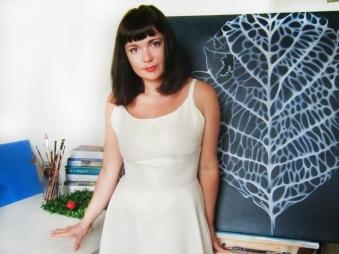 Artist Profile Image (1)