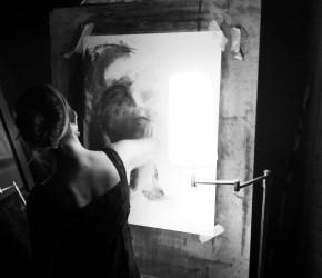 leonie 1 studio