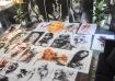 leonie-chinn-studio-2
