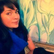 Zoe art life