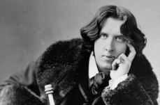 Oscar-Wilde-Top-Popular-Greatest-Romantic-Poets-Ever-2019
